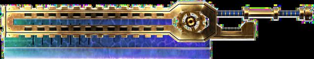 File:FrontierGen-Great Sword 059 Render 001.png