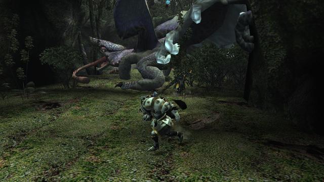 File:Giant Chameleos P2.png
