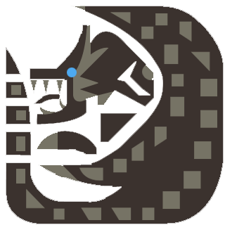 File:Kushala Daora Icon.png
