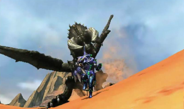 File:MH4U-Black Diablos Screenshot 002.png