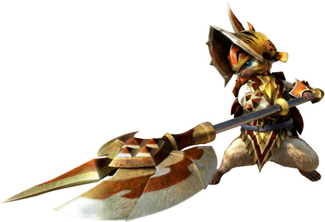 File:MH4U-Palico Equipment Render 008.png