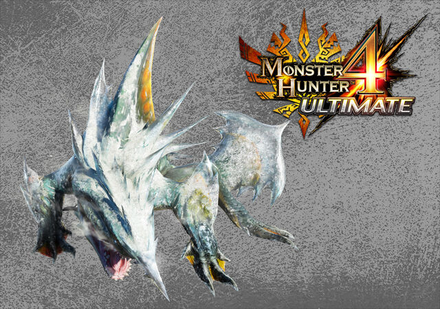 File:MH4U-Zamtrios Wallpaper 002.jpg
