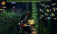 MH4U-Rajang Screenshot 018