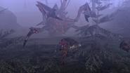 MHFU-Terra Shogun Ceanataur Screenshot 002