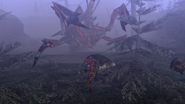File:MHFU-Terra Shogun Ceanataur Screenshot 002.png