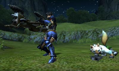 File:MHGen-Star Fox Collaboration Screenshot 004.jpg