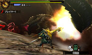 MH4U-Deviljho Screenshot 005