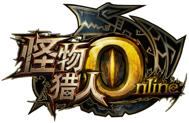 File:Logo-MHO.png