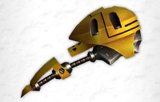 File:MHFO Premium Kit 017 weapon4.jpg