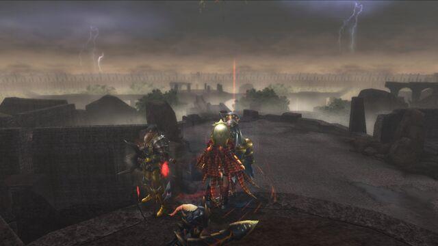 File:FrontierGen-Cloud Viewing Fortress Screenshot 005.jpg