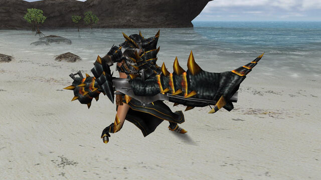 File:MHFG-Meraginasu Heavy Bowgun Screenshot 001.jpg