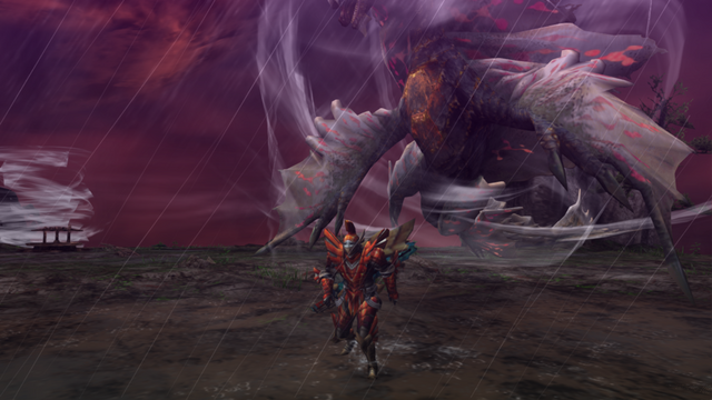 File:MHP3-Amatsu Screenshot 021.png