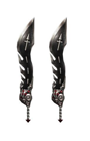 File:FrontierGen-Dual Blades 074 Render 001.jpg