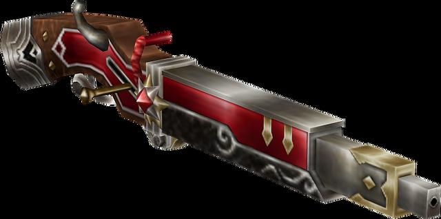 File:FrontierGen-Heavy Bowgun 048 Render 001.png