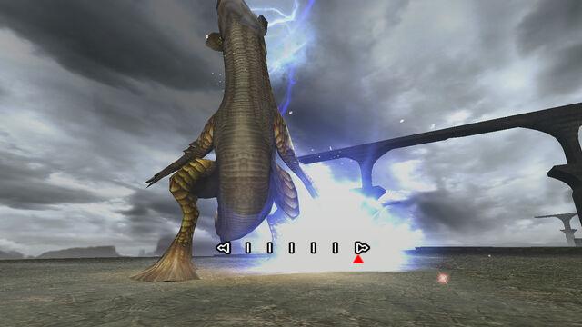 File:FrontierGen-Goruganosu Screenshot 009.jpg