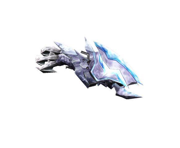 File:FrontierGen-Heavy Bowgun 076 Render 001.jpg
