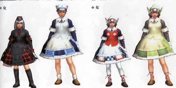 File:Healer armor sets.jpg