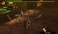 MH4U-Jaggi Screenshot 001