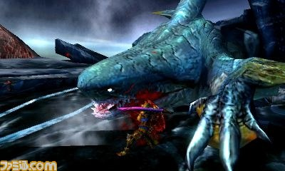 File:MH4U-Zamtrios Screenshot 006.jpg