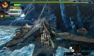 MH4U-Khezu Screenshot 011