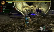MH4U-Shagaru Magala Screenshot 006