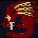 MHGen-Dreadking Rathalos Icon