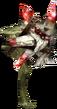 MH4-Hammer Render 040