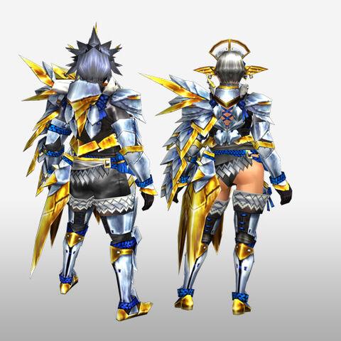 File:FrontierGen-Arugoru Armor (Gunner) (Back) Render.jpg