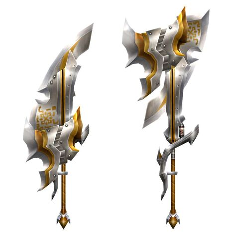File:FrontierGen-Switch Axe 005 Render 001.jpg