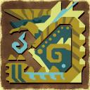 File:FrontierGen-Zinogre Icon 02.png