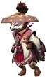 File:MHGen-Palico Armor Render 061.png