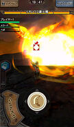MHXR-Flame Rathalos Screenshot 016