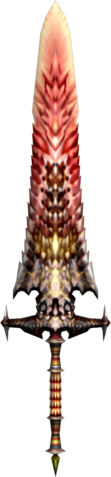 File:2ndGen-Great Sword Render 012.png