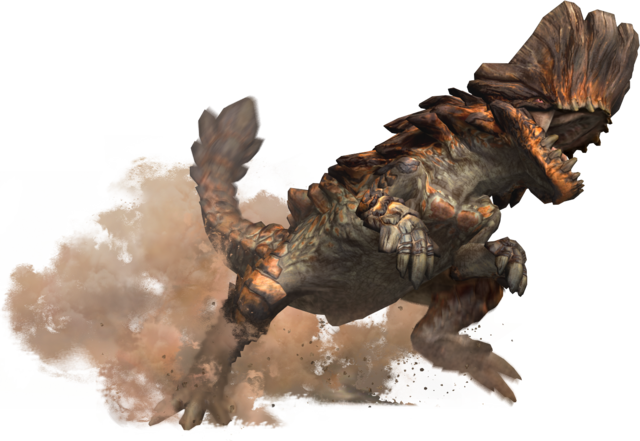 File:3rdGen-Barroth Render 001.png