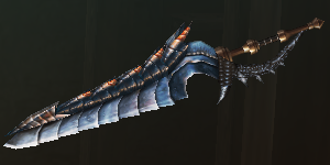 File:FrontierGen-Great Sword 990 Render 000.png