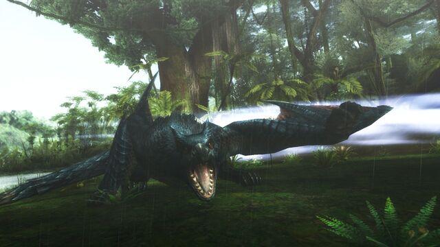 File:FrontierGen-Nargacuga Screenshot 015.jpg