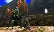 MH4-Seltas Screenshot 012