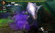 MH4U-Chameleos Screenshot 020