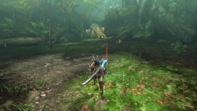 File:MHP3-Zinogre Screenshot 017.png