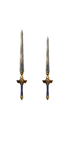 File:FrontierGen-Dual Blades 041 Render 001.jpg