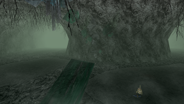 File:MHFU-Old Swamp Screenshot 009.png