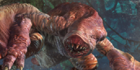 Red Khezu