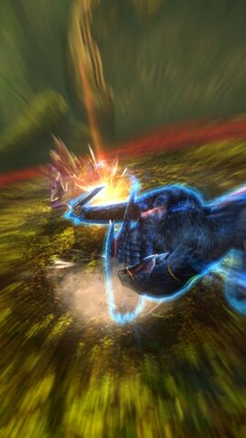 File:MHSP-Veteran Nargacuga Screenshot 001.jpg