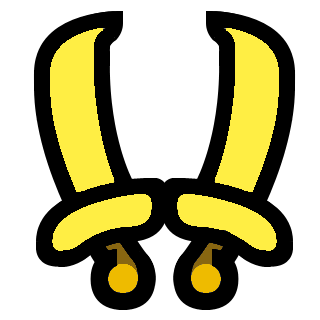 File:TimeAttack-Dual Blades (Gold) Icon.png