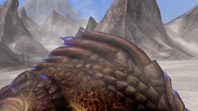 File:FrontierGen-Gasurabazura Screenshot 004.jpg