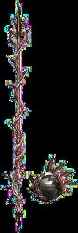File:FrontierGen-Lance 061 Render 001.png