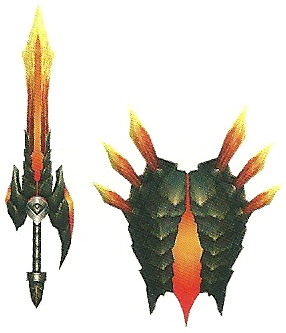 File:FrontierGen-Sword and Shield 021 Low Quality Render 001.png