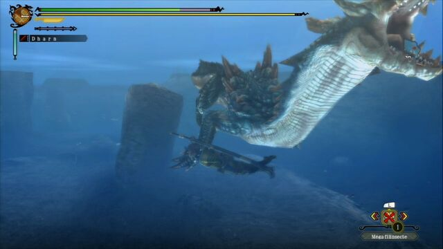 File:MH3U-Lagiacrus Screenshot 001.jpg