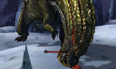 File:MH4-Deviljho Screenshot 002.jpg