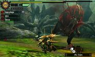 MH4U-Savage Deviljho Screenshot 010